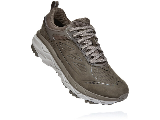 Hoka One One Challenger Gore-Tex Buty Kobiety, major brown/heather